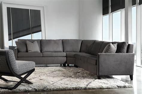 grey sofa with chaise lounge gray sleeper sofa with chaise hereo sofa