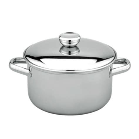 Panci Stainless Steel Bima jual panci bima prima series saucepot b2007024 murah