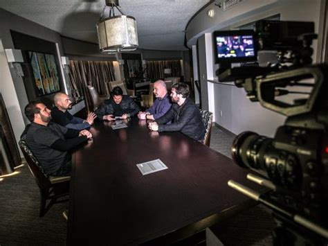 demons  seattle pictures ghost adventures