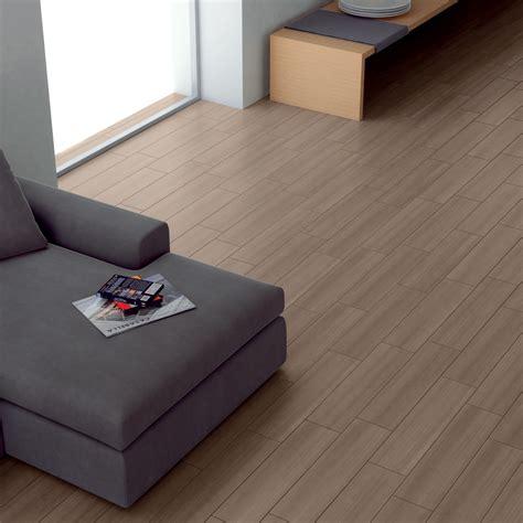 pavimenti corona pavimento in gres porcellanato a tutta massa effetto legno