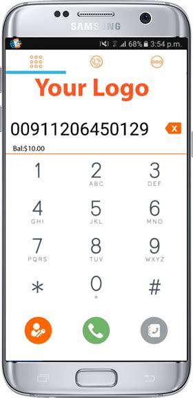 mobile dialer free voip mobile app android mobile dialer adore softphone