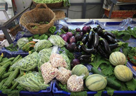 alimentazione tasso alimentazione con proteine vegetali minore tasso