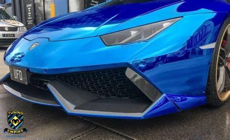 Lamborghini Dealer Locator by Lamborghini Dealer Website Sydney Autos Post