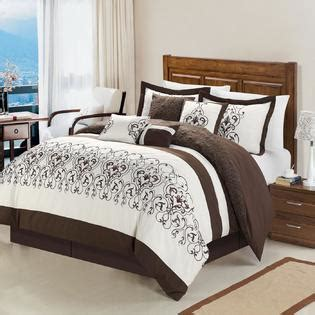 Sears Bed Set Comforters Shop For Comforter Sets In Sizes At Sears