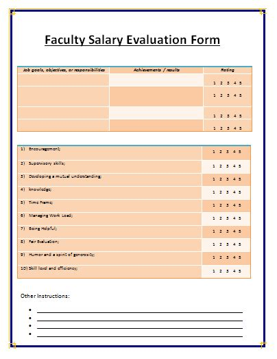 conference evaluation form in word evaluation form in word staruptalent