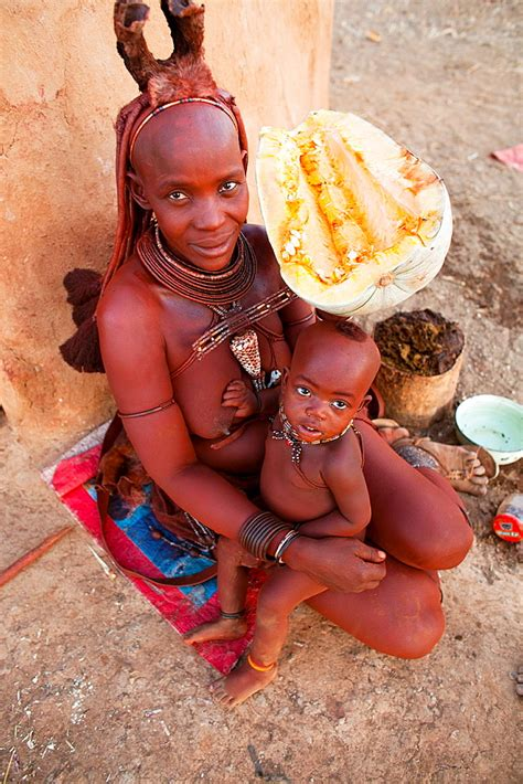 himba tribe color high quality stock photos of quot himba quot