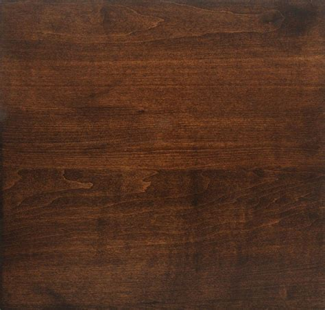 maple wood color brown maple wood sles greco custom furniture
