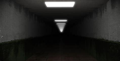 Dark And Creepy Horror Corridor Motion Graphics Videohive Creepy Powerpoint Backgrounds