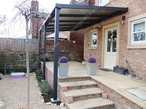 home made awning diy retractable pergola shade canopy