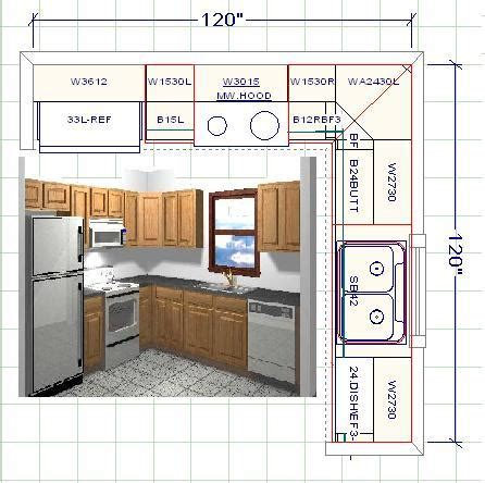 kitchen layout program granger54 all wood kitchen cabinets paprika maple custom