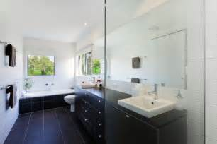 Walk In Shower Ideas For Bathrooms bodenfliesen bekleben 187 die m 246 glichkeiten haben sie