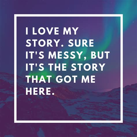 whats  story inspiration instagram post template love quotes true love stories