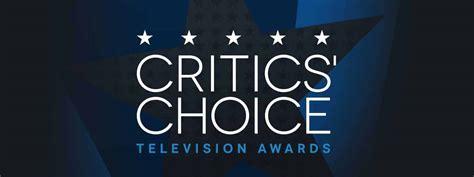 estos los nominados a los critics choice awards lider web estos los nominados a los critics choice awards que se entregan este jueves en vivo por tnt