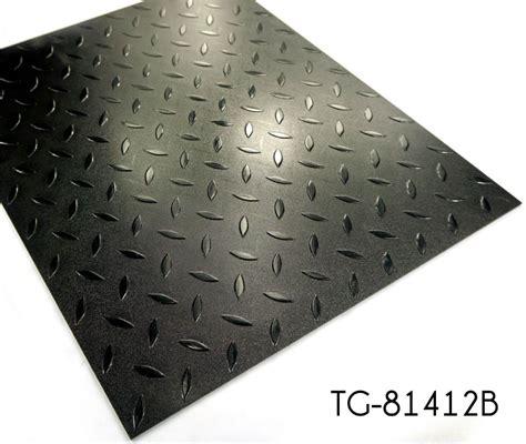 standard size 24 quot 24 quot vinyl garage floor mats topjoyflooring