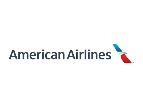 american airlines american airlines logo logok