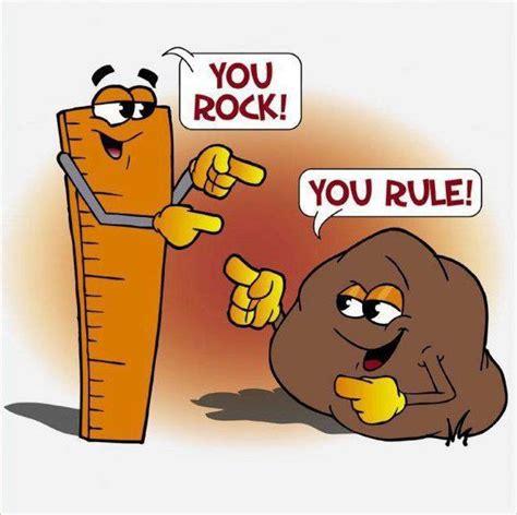 You Rock Meme - you rock you rule jokes memes pictures
