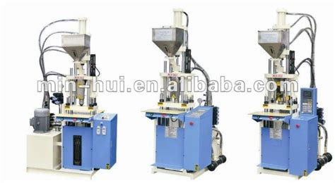 small injection molding machine for charger car