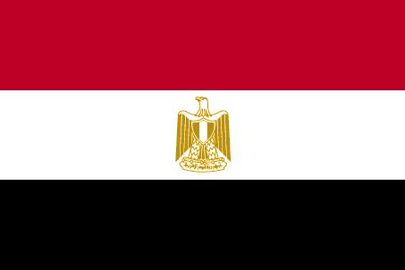 File:Flag of the Arab Republic of Egypt 1984.png