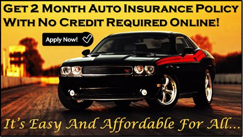 Cheap Car Insurance For Young Drivers Under 21.Cheap Car