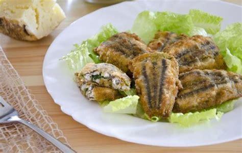 secondi veloci da cucinare secondi di pesce veloci e cucina new secondi piatti di