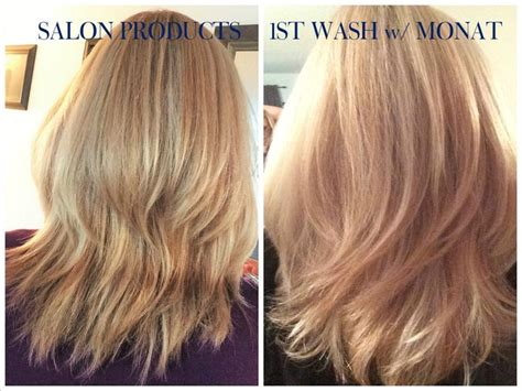 low maintenance hair extensions 1991 best beautiful long hair hair extensions images on