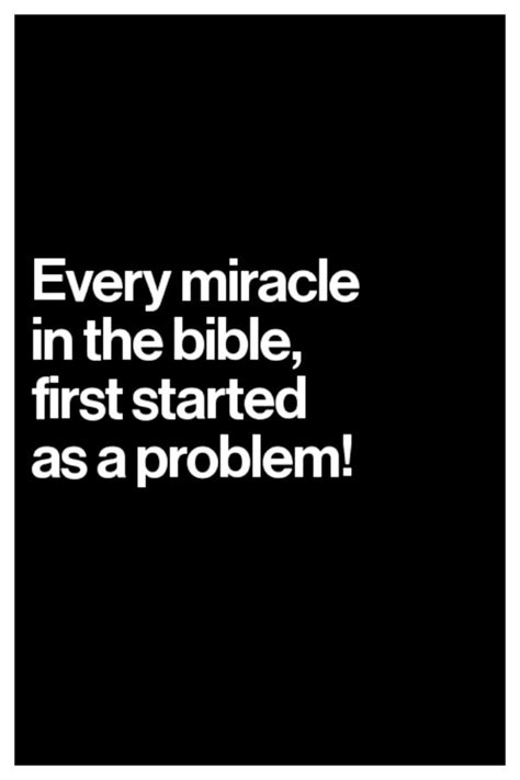 miracles in the mess affirming god s daily books best 25 miracles in the bible ideas on scripture verses faith bible verses and