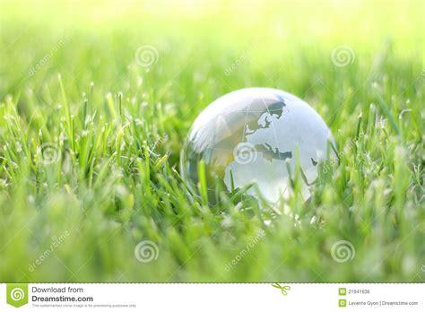 Www Bio earth in nature eco bio grass stock photo image of