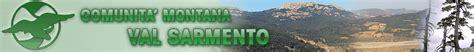 ufficio amministrativo telecom comunit 224 montana valsarmento