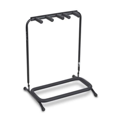 rockstand guitar stand rockstand rs20890b electric acoustic guitar stand