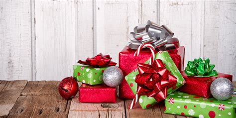 Christmas Gift Ideas  Ee  Best Ee   Christmas  Ee  Gifts Ee   For Him
