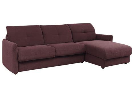 sofa bed france recliner sofa bed estrella by gautier france