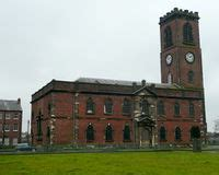 Hshire Marriage Records Macclesfield Church Cheshire Genealogy Genealogy Familysearch Wiki