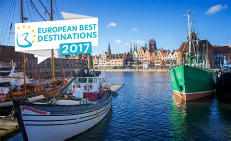 best destinations best places to travel in 2017 europe s best destinations