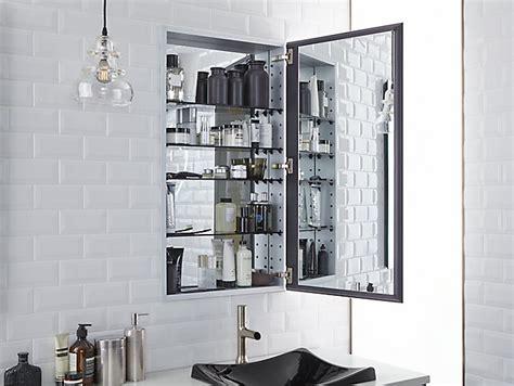 where can i buy a medicine cabinet k 2918 pg catalan medicine cabinet kohler