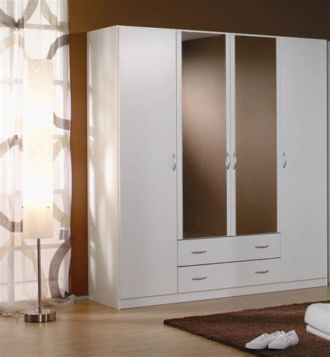 chambre adulte beautiful armoire chambre adulte fly images design