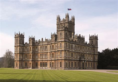 downton abbey wallpapers  wallpapers adorable wallpapers