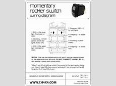 lutron three way switch wiring diagram images pole switch wiring diagram on momentary switch wiring 3 way light