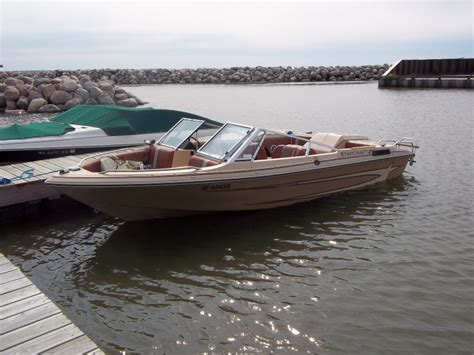 starcraft boats manitoba 1985 starcraft fiberglass sterndrive 18 in winnipeg mb