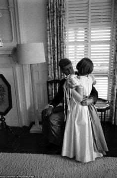 jackie janet the secret lives of janet auchincloss and daughters jacqueline kennedy onassis and radziwill books 9 best images about 1953 12 septembre mariage flower