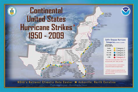 us hurricane history map tropical weather updates