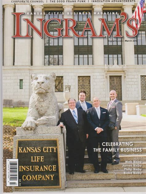 kansas city home design magazine ingram s magazine top 25 kansas city web design firms