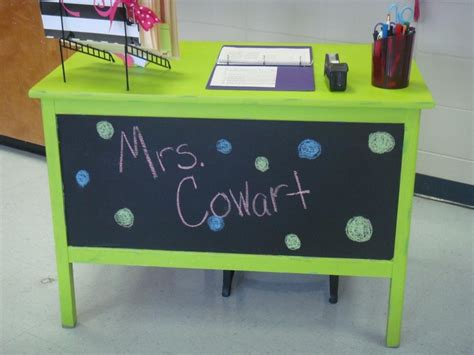 chalkboard paint ideas for classroom 17 best images about classroom themes and decor on