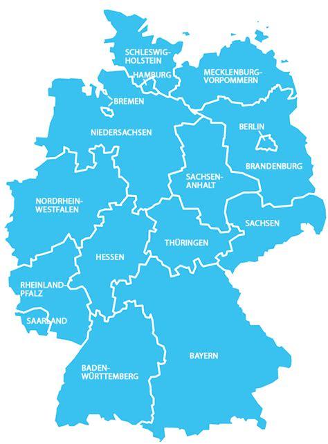 Deutsches Büro Grüne Karte Hamburg by Dsl In Deutschland Verf 252 Gbarkeit Schnellem