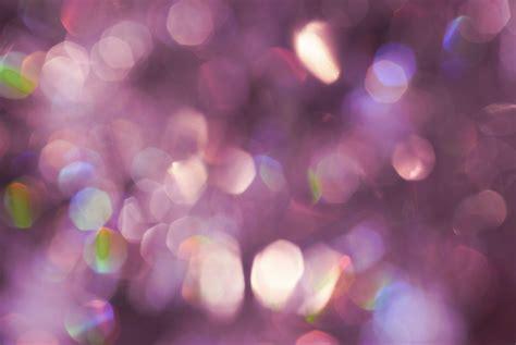 wallpaper glitter effect sparkle backgrounds wallpaper cave
