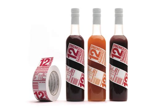 label design exles inspiration 75 superb exles of bottle packaging