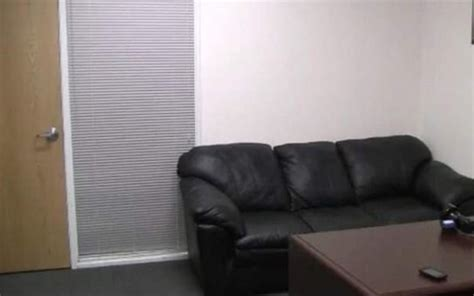 is backroom casting couch fake fake agent fakeagent tr twitter