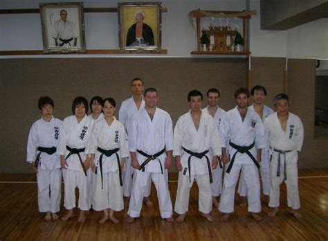 skif karate skif yamakai karate in bedforshire england