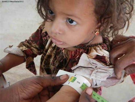 imagenes de niños que pasan hambre los brotes verdes de rajoy en espa 241 a hay ni 241 os