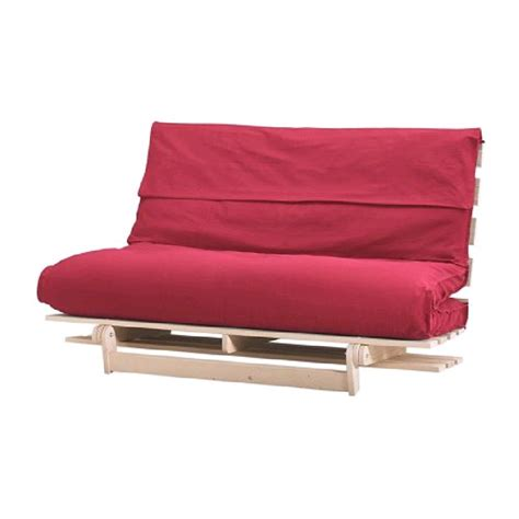 Futon Chairs For Sale by Click More Images