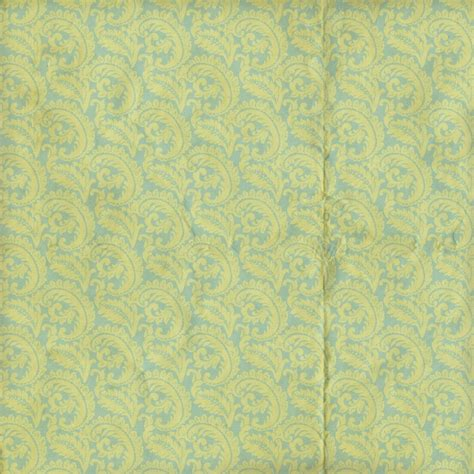 european pattern background simple european style pattern backgrounds pictures free